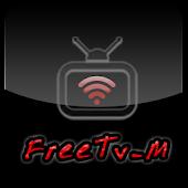 Freetv-M