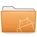 inKa File Manager Plus v0.6.4.1 APK