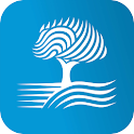 Commercial Savings Bank Mobile icon