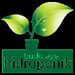 Hydroponic Application