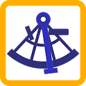 Mappa Mecum Survey FREE icon