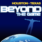 Beyond The Game Houston icon