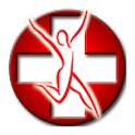 First Aid Tools & Tips icon