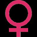 Breast Augmentation free icon