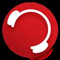 Muzodajnia logo