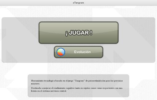 eTangram
