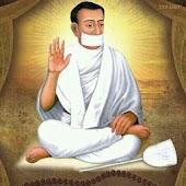 Bhikshu Ashtkam