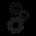John A Casey - Logo