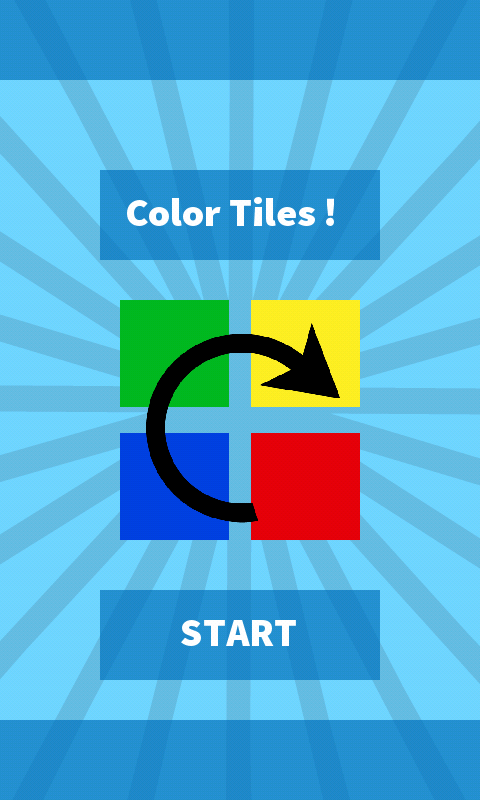 Color Tiles Match Android Apps On Google Play
