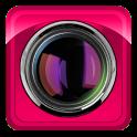 Angel Camera icon