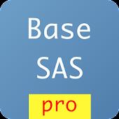 Base SAS Practice Exam Pro