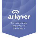 Arkyver Free call/sms logger icon