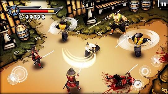 Samurai II: Vengeance APK 7
