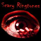 Ringtones assustador icon