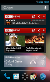 BBC News Screenshot 44