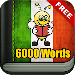 Learn Italian Vocabulary - 6,000 Words 5.7.1 (Unlocked)