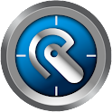 Find MyHeadset logo