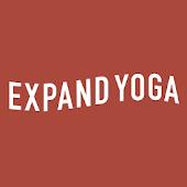 Expand Yoga