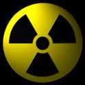 放射能計算機 icon