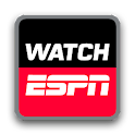 WatchESPN logo