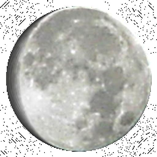 Ka Huna Hawaiian Moon Calendar Apps On Google Play Free Android