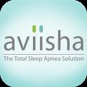 Home Sleep Apnea A-Z icon