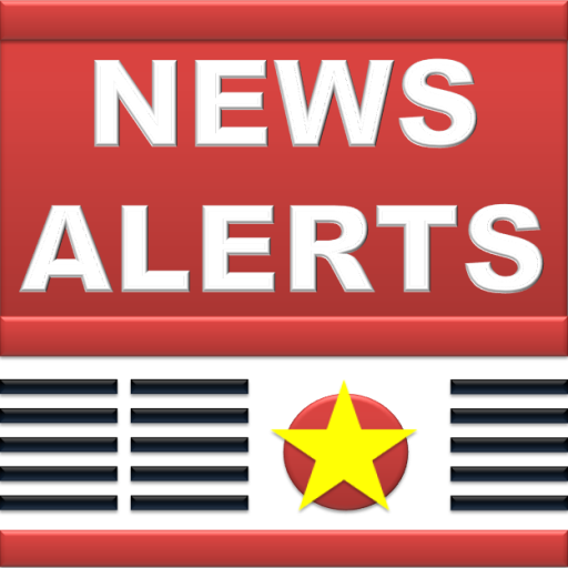 Malayalam News, Live TV + Mathrubhumi