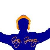 DJ Greg Groovez