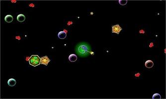 Screenshot of +Ballo