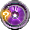 Reality and TV Shows Quiz logo