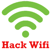 Hack Wifi Pass