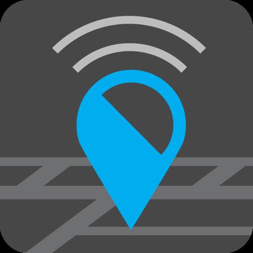 Bluetooth 4.0 Scanner