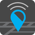 Bluetooth 4.0 Scanner icon