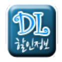 DiscountLounge logo
