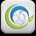 Progenesis_Fertility_Center
