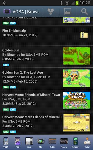 golden sun 2 cheats gba emulator