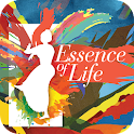 Essence Of Life icon