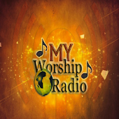 My Worship Radio