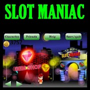 Slot Maniac 2.47 APK for Android