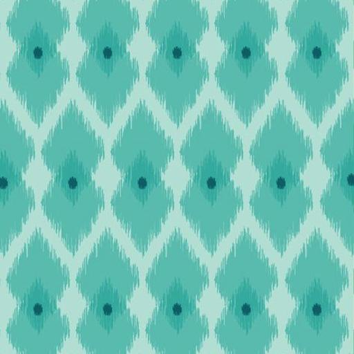 Teal Wallpapers LOGO-APP點子