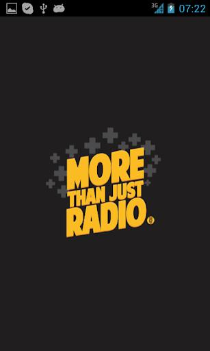 Speedy Instan Radio