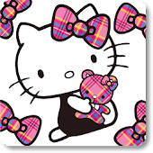HELLO KITTY LiveWallpaper15