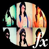 Fx Editor
