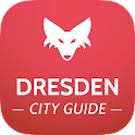 Dresden Premium Guide
