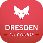 Dresden Premium Guide icon