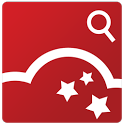 CloudMagic Search icon
