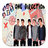 One Direction BEST-Super Game