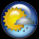 WeatherFind icon