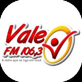 Vale FM 106,3