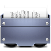 SS File Manager